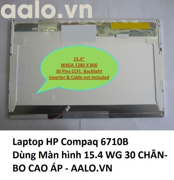 Màn hình laptop HP Compaq 6710B