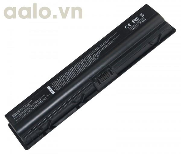 Pin Laptop Compaq Presario V3800 V3900 V6000 V6100 V6200 V6300 V6400 V6500 - Battery HP