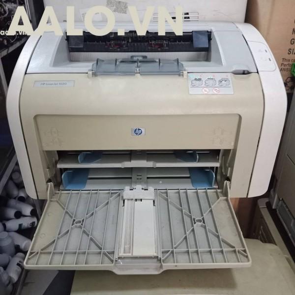 Bộ vỏ máy in HP 1020