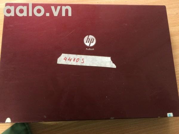 Vỏ laptop cũ HP 4410S