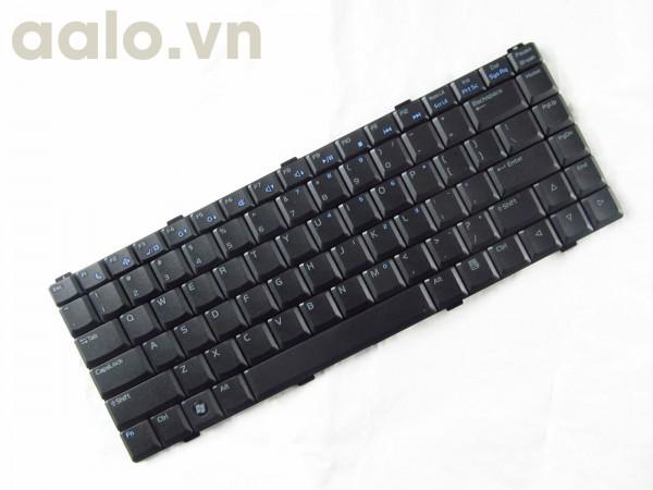 Bàn phím laptop Dell 1427