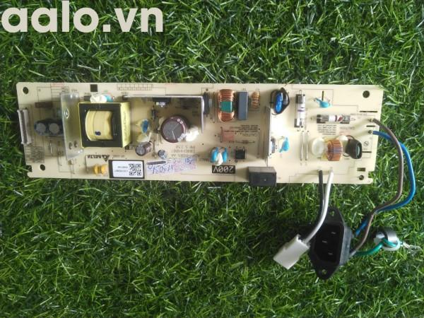 Main nguồn Máy in Laser Ricoh SP 230DNw đơn năng ( PR S 230)