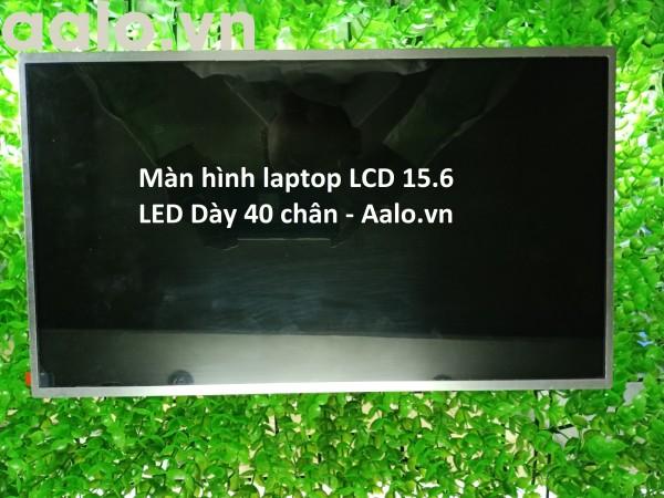 Màn hình Laptop Samsung NP350V5C Series