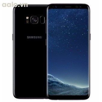 Samsung Galaxy S8 64G Ram 4GB 5.8inch