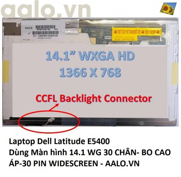 Màn hình laptop Dell Latitude E5400