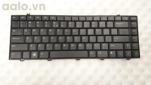 Bàn phím Laptop Dell Inspiron 1570