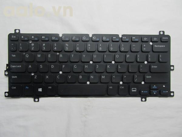 Bàn phím Laptop Dell Inspiron 11