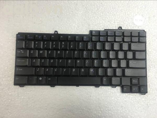 Bàn phím Laptop Dell Inspiron BN130