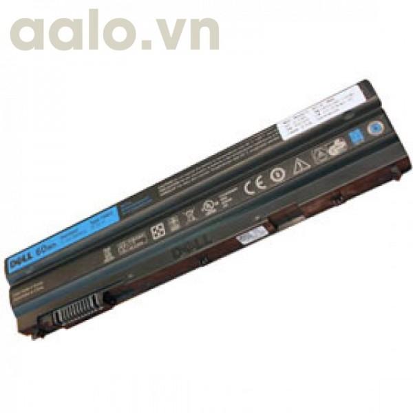 Pin Laptop Dell T54FJ E5420 E5430 E6420 E5520 E6430 E6520 E6530 - Battery Dell