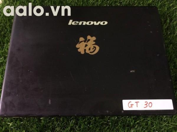 Vỏ Laptop cũ Lenovo 3000 G230 / 3 mặt ABD