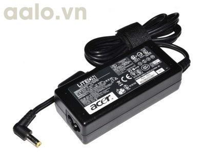 sạc laptop acer aspire E1-410 E1-410G