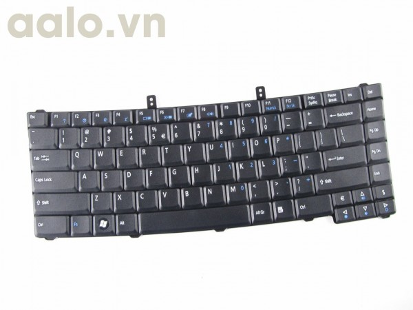 Bàn phím Laptop Acer EXTENSA 4320