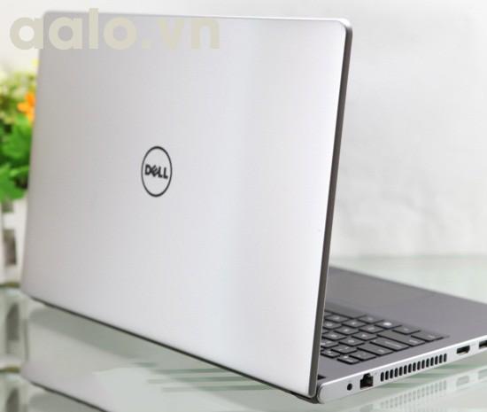 Laptop Dell 5559 chíp core i5 6200U RAM 4GB Ổ 500G card đồ họa rời AMD Radeon R5 M335 (2GB)
