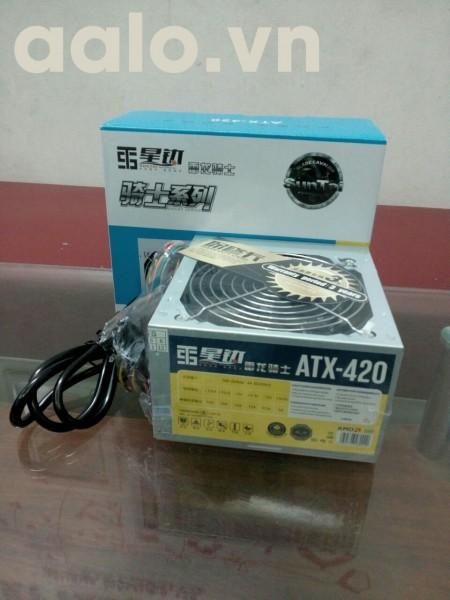 Nguồn ATX 400W