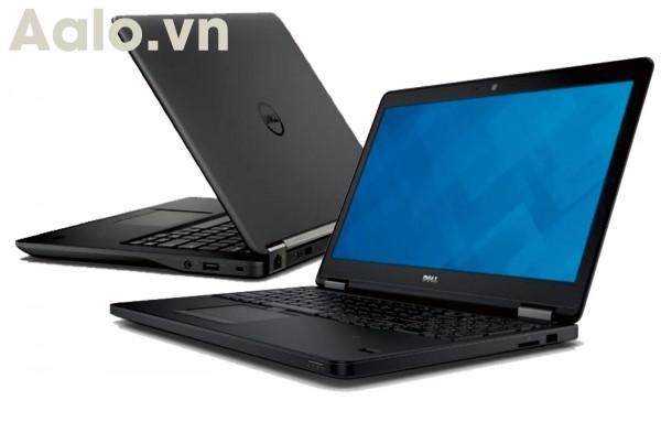 Laptop cũ Dell Latitude E7450 (I7 5600U/ RAM 8GB/ SSD 256GB/ 14 inch FHD
