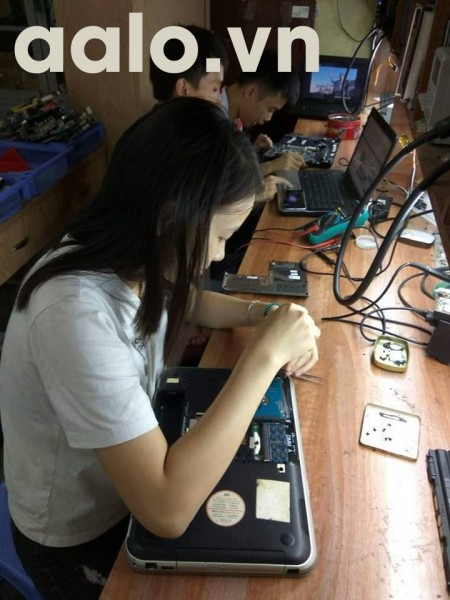 Dịch Vụ Vệ Sinh Bảo Trì Laptop  - chỉ  150.000 đ - bạn xẽ được tặng kèm 1 chuột không dây Fortech B68 trị giá 90.000 đ