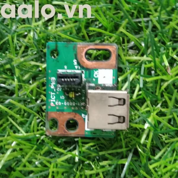 USB Máy in màu canon PIXMA IP3680