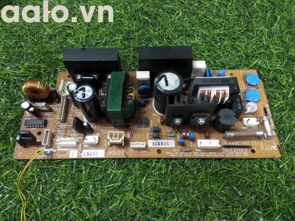 Board nguồn máy in Epson-EPL-N2500: