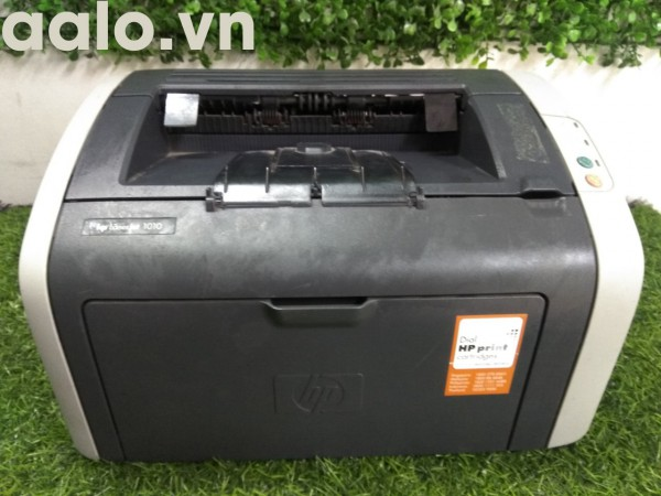 Bộ vỏ máy in HP 1010