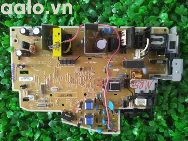 Nguồn Máy in HP LaserJet Pro M125a