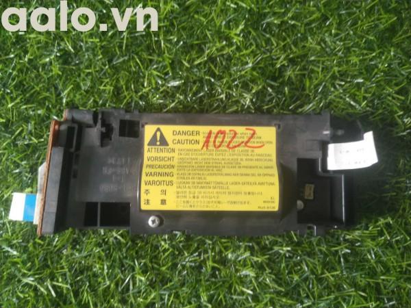 Quang máy in hp 1010, ,hp 1022, hp 3050, hp1319f( RM5-8126)