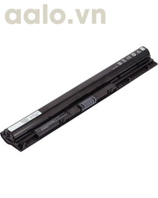Pin Laptop Dell 3451 3458 5455 5458 3551 3558 5551 5558 - Battery Dell