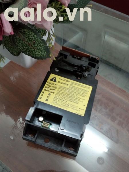 Hộp quang HP laser P1005 / 1006