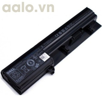Pin Laptop Dell Vostro 3300 3350 - Battery Dell
