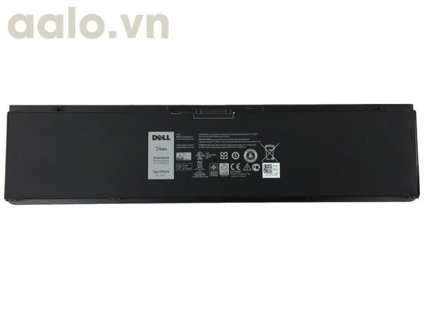 Pin Laptop Dell Latitude E7440 Ultrabook 7000 zin - Battery Dell