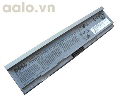 Pin Laptop Dell Latitude E4200 - Battery Dell