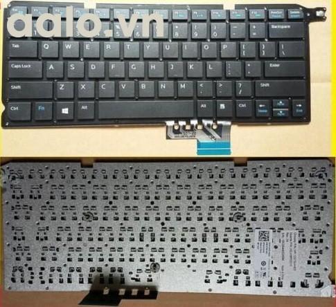 bàn phím laptop dell vostro 14-5480
