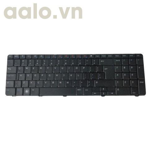 Bàn phím máy tính xách tay Dell Inspiron 17 N7010