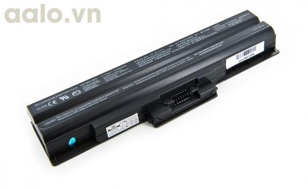 Pin Laptop Sony BPS13 - Battery Sony