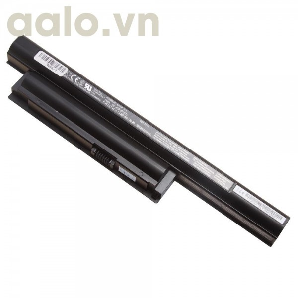 Pin Laptop Sony Vaio BPS 22 - Battery Sony