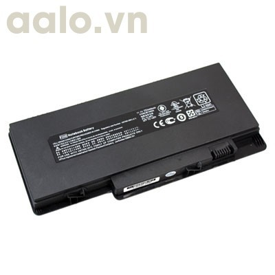 Pin Laptop HP Pavilion DM3-1003TU DM3-1004XX DM3-1030ER - Battery HP