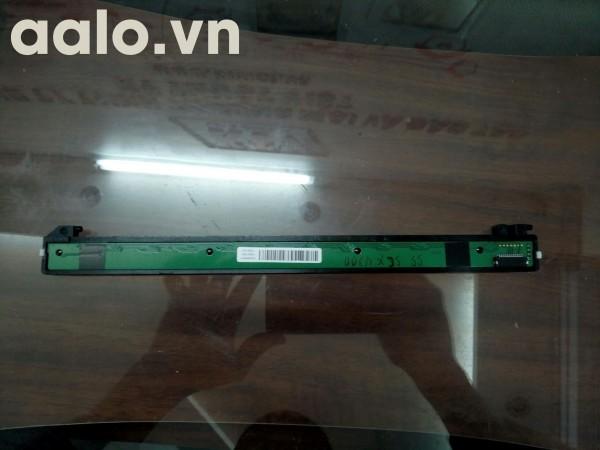 Đèn scan máy in SamSung SCX 4300