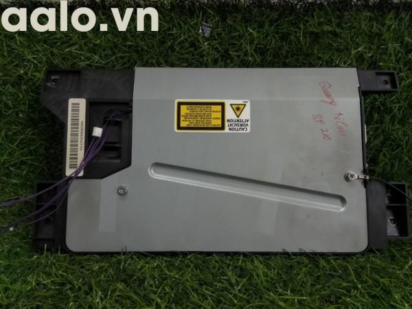Hộp quang máy in Ricoh 210/210su/210fsu