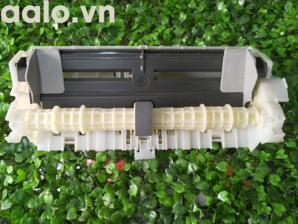Trục cuốn giấy máy in mầu Canon IP 3680