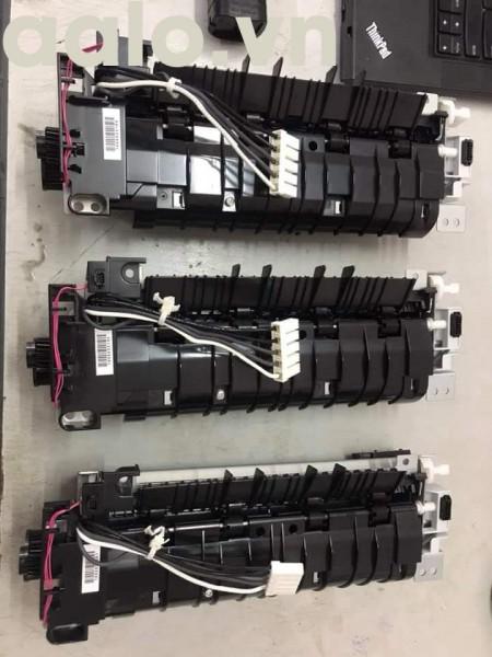 Cụm sấy máy in hp m521dn/524/525