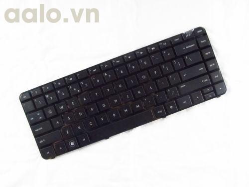 Bàn phím HP DV4-3100