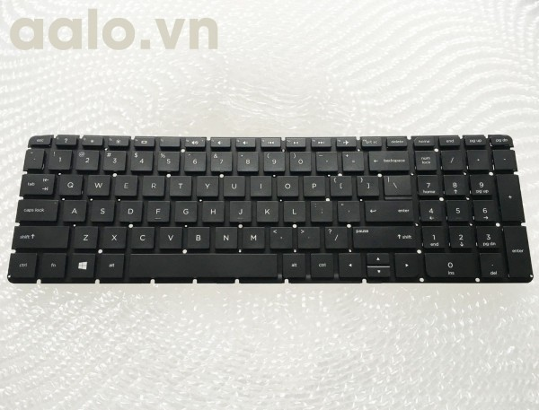 Bàn phím HP 255 G4
