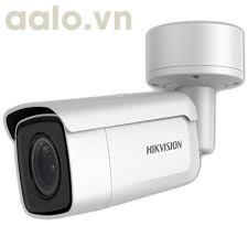 Camera / DS-2CD2643G0-IZS / IP Trụ hồng ngoại 4MP chuẩn nén H.265+