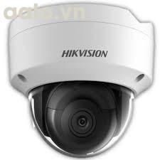 Camera / DS-2CD2121G0-I / IP Trụ hồng ngoại 2MP chuẩn nén H.265+