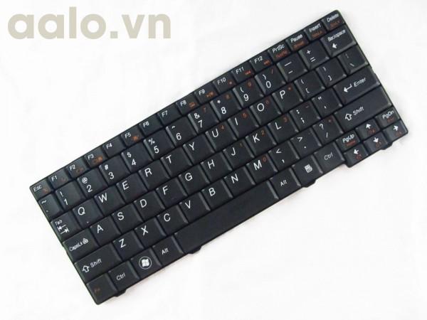 Bàn phím Lenovo Ideapad S10-2