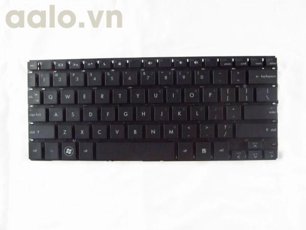 Bàn phím HP MINI 5100