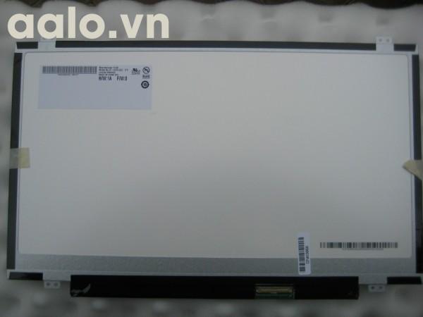 Màn hình Laptop 14.0 mỏng 30 pin