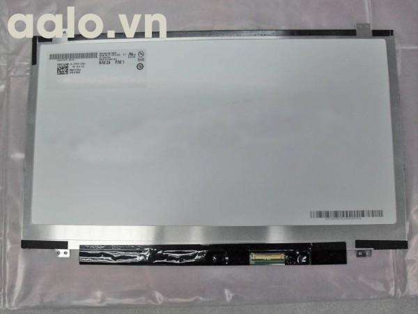 Màn hình laptop 14.0 inch LED mỏng