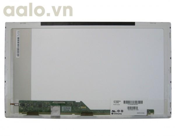 Màn hình laptop 15.6 inch LED dày