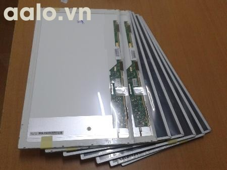 Màn hình laptop Acer asprie 4739, 4739Z, 4749, 4749Z, 4749G 14.0 Inch LED dày