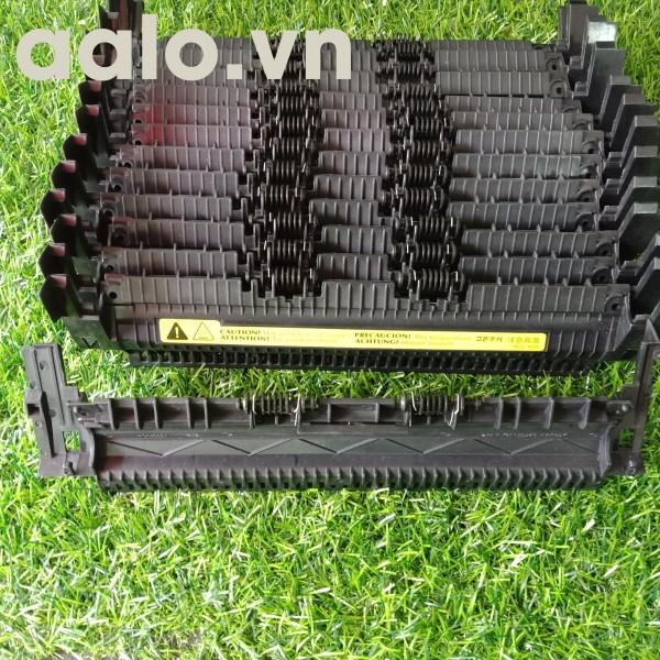Lắp ốp sấy máy in conon HP 2400 / 1020